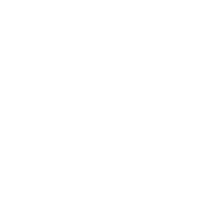 Venice on Top